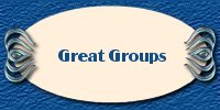 GREAT GROUPS