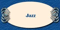 JAZZ PAGE