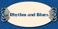RHTYHM AND BLUES PAGE
