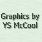 graphics by YSM