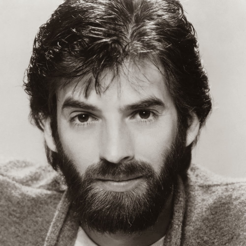 Rock and Roll -- Kenny Loggins